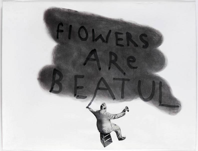 Vera de Groot Flowers are beautiful