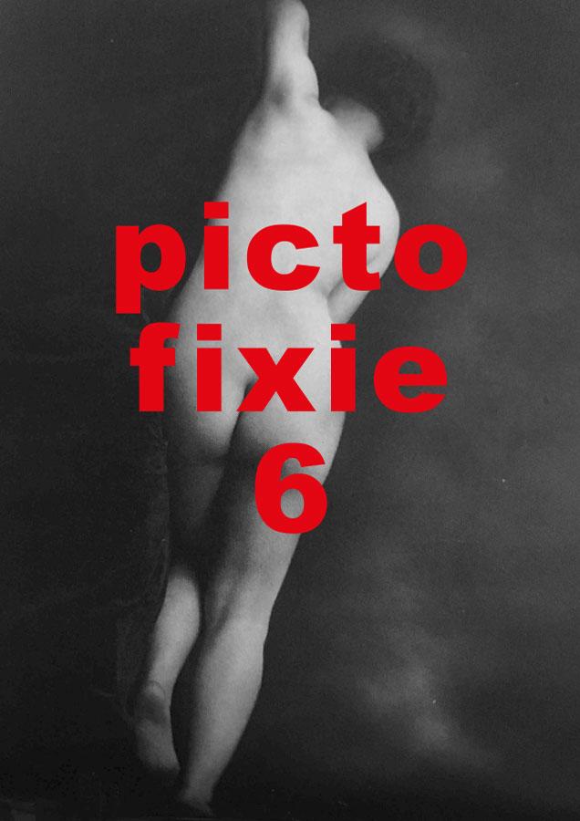 pictofixie6