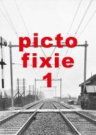pictotfixie1