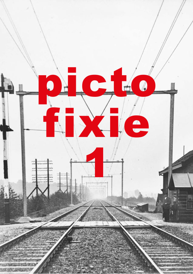 pictotfixie1