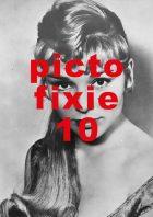 pictotfixie10