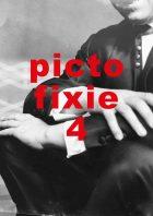 pictotfixie4