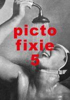 pictotfixie5