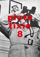 pictotfixie8