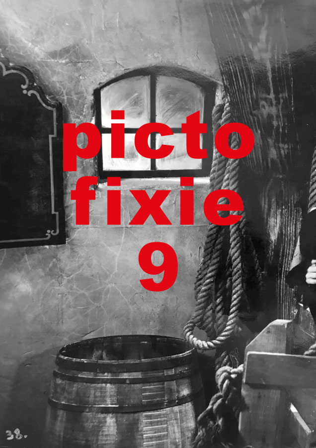 pictotfixie9
