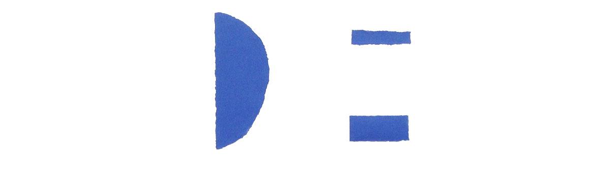 vera-de-groot14